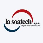 lasoatech