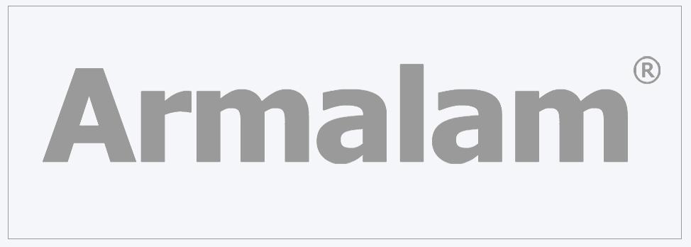 Armalam | partner Tecla | Soluzioni costruttive e case in legno