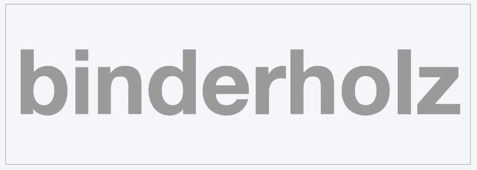 Binderholz | partner Tecla | Soluzioni costruttive e case in legno