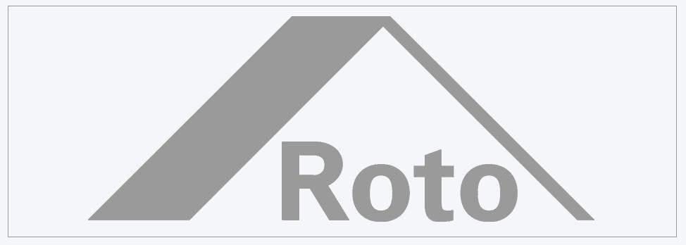 Roto | partner Tecla | Soluzioni costruttive e case in legno