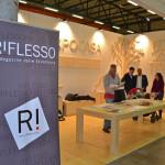 Beyond the walls | Expo Casa | Tecla Srl - soluzioni e case in legno