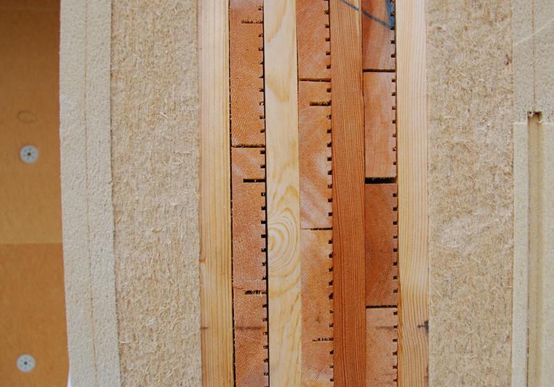 mhm tecla srl soluziono costruttive e case in legno